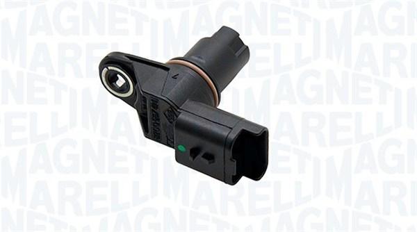 Capteur de position MAGNETI MARELLI 064847177010 (X1)