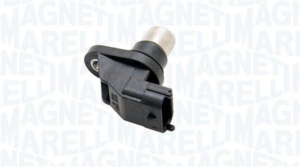 Capteur de position MAGNETI MARELLI 064847194010 (X1)