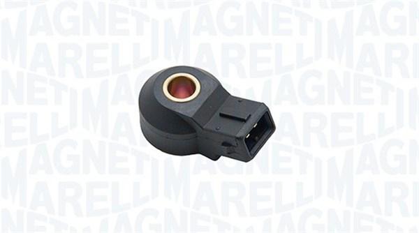 Capteur de cliquetis MAGNETI MARELLI 064836028010 (X1)