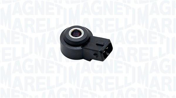 Capteur de cliquetis MAGNETI MARELLI 064836029010 (X1)