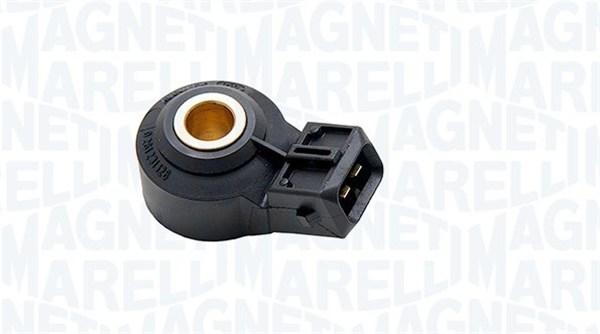 Capteur de cliquetis MAGNETI MARELLI 064836030010 (X1)