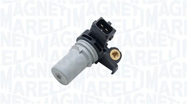 Capteur d'angle MAGNETI MARELLI 064848001010 (X1)