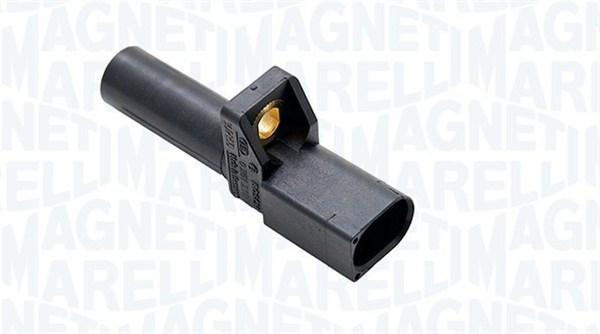 Capteur d'angle MAGNETI MARELLI 064848023010 (X1)