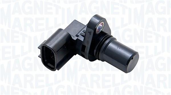 Capteur d'angle MAGNETI MARELLI 064848053010 (X1)