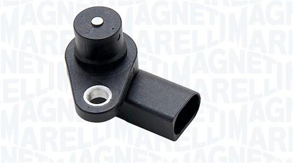 Capteur d'angle MAGNETI MARELLI 064848077010 (X1)