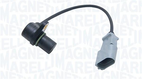 Capteur d'angle MAGNETI MARELLI 064848100010 (X1)