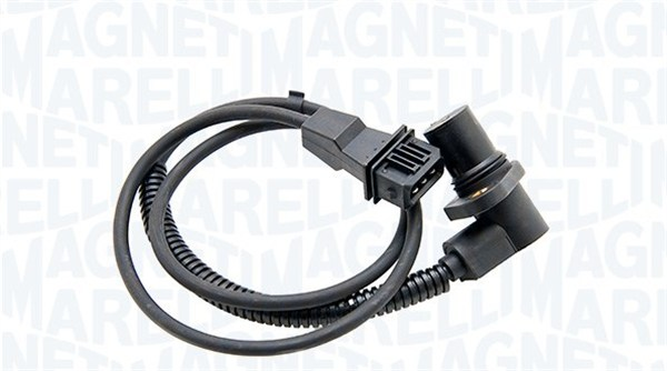 Capteur d'angle MAGNETI MARELLI 064848107010 (X1)