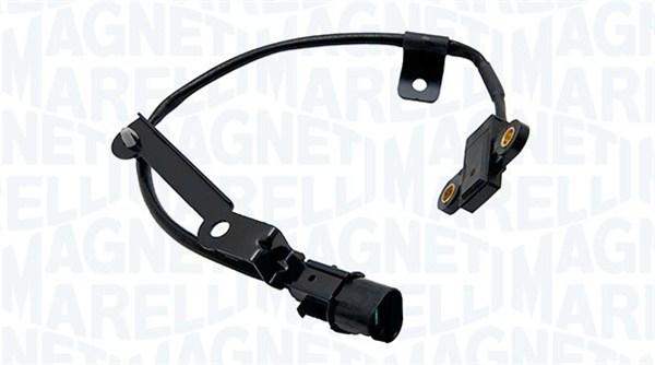 Capteur d'angle MAGNETI MARELLI 064848112010 (X1)
