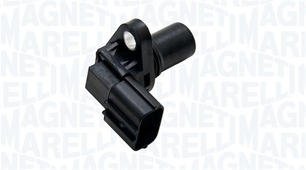Capteur d'angle MAGNETI MARELLI 064848117010 (X1)