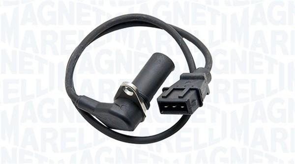 Capteur d'angle MAGNETI MARELLI 064848138010 (X1)