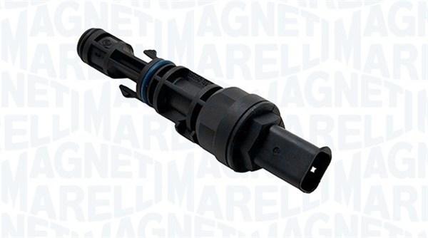 Capteur d'angle MAGNETI MARELLI 064848140010 (X1)