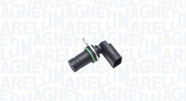 Capteur d'angle MAGNETI MARELLI 064848144010 (X1)