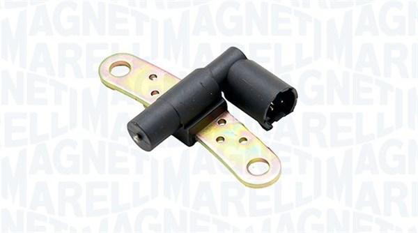 Capteur d'angle MAGNETI MARELLI 064848163010 (X1)