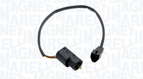 Capteur d'angle MAGNETI MARELLI 064848176010 (X1)