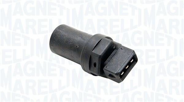 Capteur d'angle MAGNETI MARELLI 064848178010 (X1)