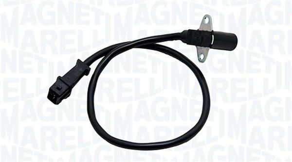 Capteur d'angle MAGNETI MARELLI 064820088010 (X1)