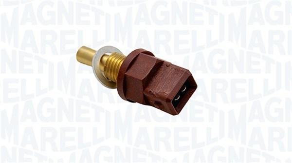 Capteur, température d'huile MAGNETI MARELLI 171916911140 (X1)