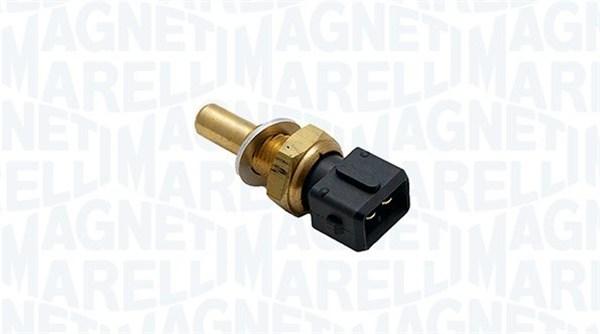 Capteur, température d'huile MAGNETI MARELLI 171916911150 (X1)