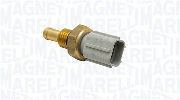 Capteur de temperature MAGNETI MARELLI 171916011160 (X1)