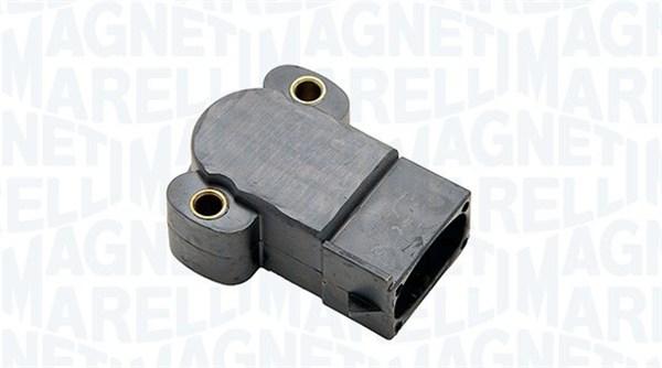 Capteur de position MAGNETI MARELLI 215810605600 (X1)