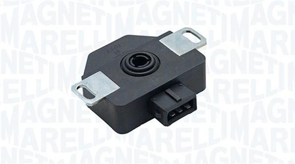 Capteur de position MAGNETI MARELLI 215810605900 (X1)