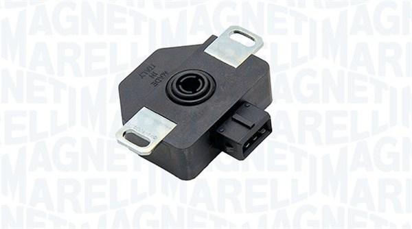 Capteur de position MAGNETI MARELLI 215810606200 (X1)