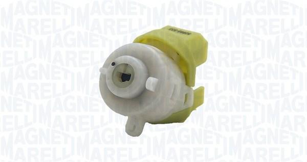 Demarrage et charge MAGNETI MARELLI 000050033010 (X1)