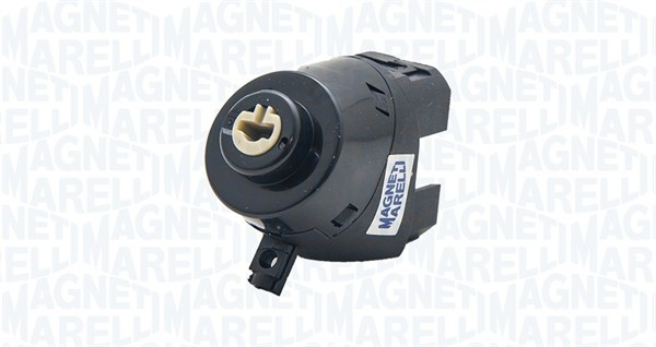 Demarrage et charge MAGNETI MARELLI 000050034010 (X1)
