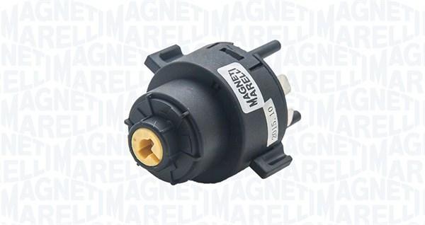 Demarrage et charge MAGNETI MARELLI 000050036010 (X1)