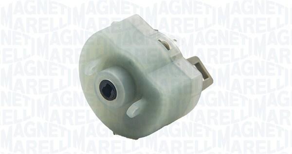 Demarrage et charge MAGNETI MARELLI 000050039010 (X1)
