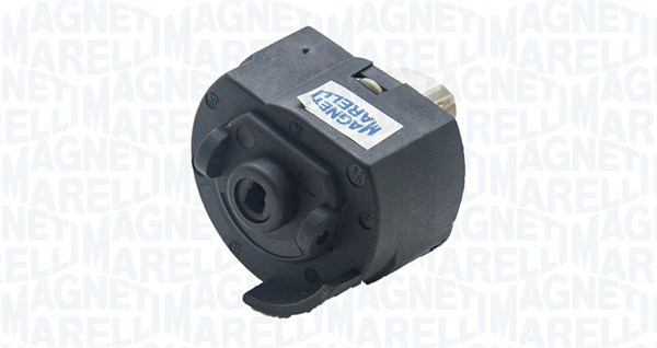 Demarrage et charge MAGNETI MARELLI 000050040010 (X1)