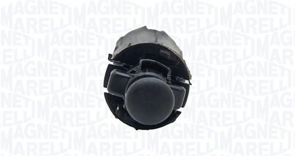 Contacteur de feu stop MAGNETI MARELLI 000051029010 (X1)