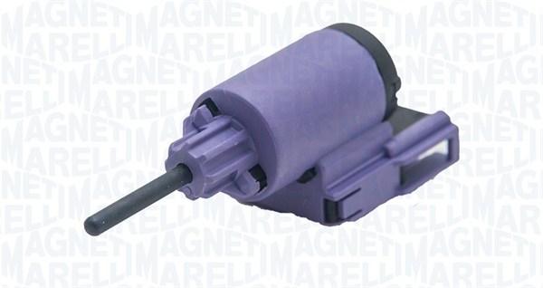 Contacteur de feu stop MAGNETI MARELLI 000051033010 (X1)