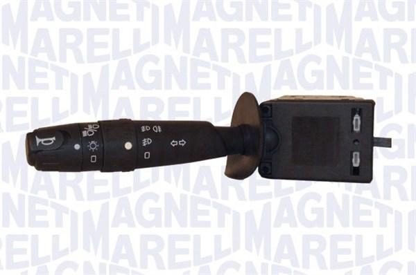 Commutateur de colonne de direction MAGNETI MARELLI 000050192010 (X1)