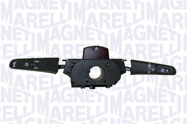 Commutateur de colonne de direction MAGNETI MARELLI 000050193010 (X1)