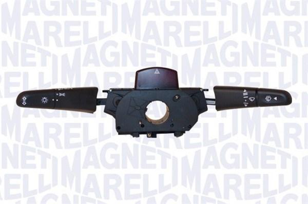 Commutateur de colonne de direction MAGNETI MARELLI 000050199010 (X1)