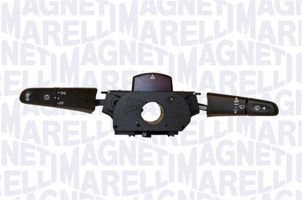 Commutateur de colonne de direction MAGNETI MARELLI 000050200010 (X1)