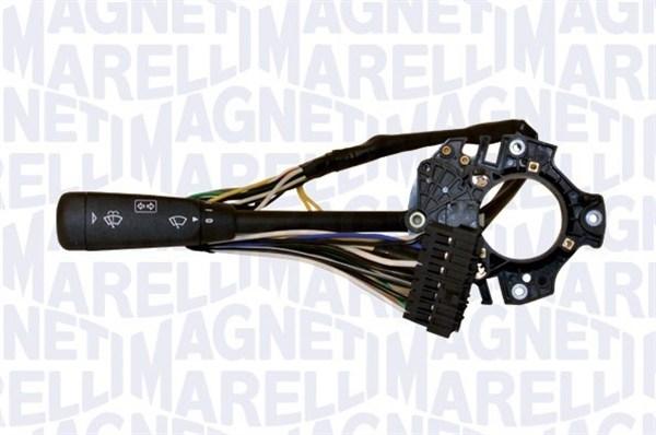 Commutateur de colonne de direction MAGNETI MARELLI 000050203010 (X1)