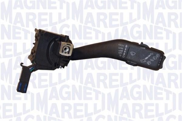 Commutateur de colonne de direction MAGNETI MARELLI 000050205010 (X1)