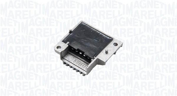 Module d'allumage MAGNETI MARELLI 581701070000 (X1)