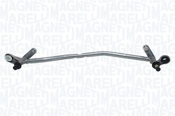 Mecanismes d'essuie glace MAGNETI MARELLI 085570175010 (X1)