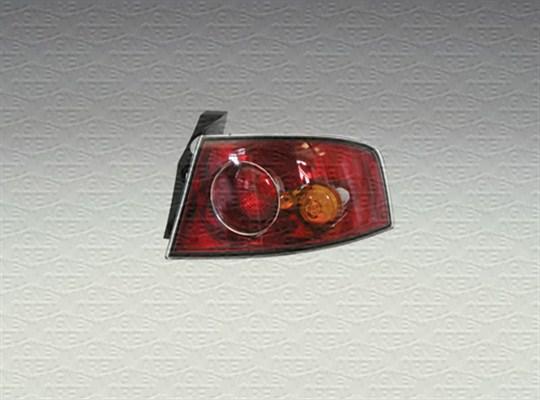 Accessoires de montage feu arrière MAGNETI MARELLI 714098290517 (X1)