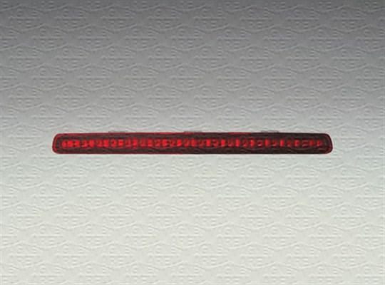 Feu de stop MAGNETI MARELLI 714098290501 (X1)