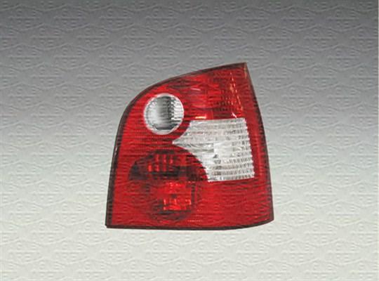 Accessoires de montage feu arrière MAGNETI MARELLI 714098290505 (X1)