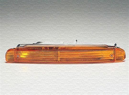 Clignotant MAGNETI MARELLI 710311319001 (X1)
