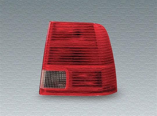 Accessoires de montage feu arrière MAGNETI MARELLI 714029062601 (X1)