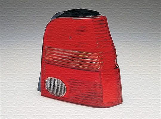 Accessoires de montage feu arrière MAGNETI MARELLI 712380208459 (X1)