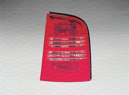 Accessoires de montage feu arrière MAGNETI MARELLI 712391408459 (X1)