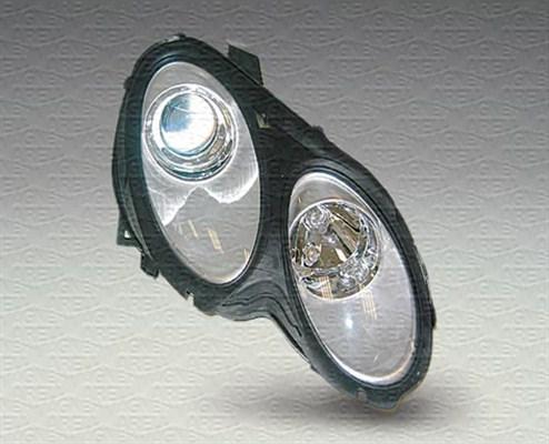 Optiques et phares MAGNETI MARELLI 710301207221 (X1)