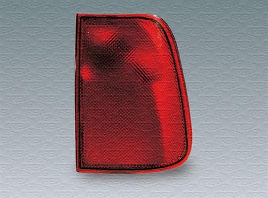 Feu de stop MAGNETI MARELLI 714098290168 (X1)